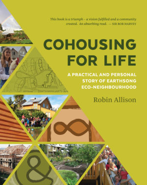 Cohousing for Life