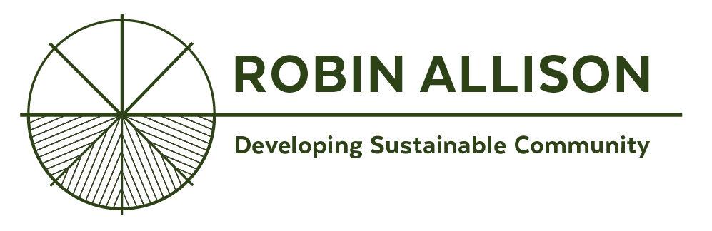Robin Allison